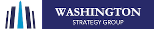 Washington Strategy Group Logo